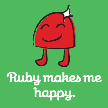 Ruby Quirks
